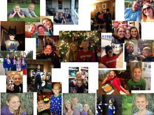 christmas letter 2013 pic 2